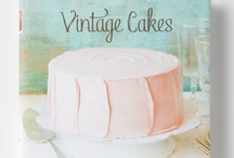 Cake Baby / sweet sweet heaven of various delicious recipes for desserts