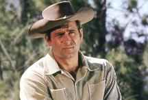 "Cheyenne~Clint Walker / Another one of the good ole' westerns from the ""50's & '60's"
