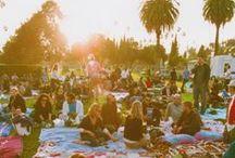 music festivals  / by Christina Hood