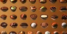 A Chocolate Day in Geneva / Our guide to some of the best chocolate in Geneva