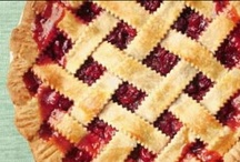Pies / by Kitchen Daily