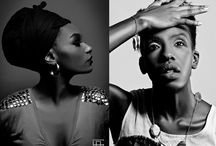 The Photography of Steeve Aukingso