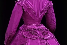 Antique Clothing Pre-1900 / Followers of this board please note: Also see Susan Mitchell 2 for more pins. / by Susan Mitchell