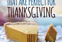 Vegan Holiday/Seasonal food! / by Maureen Grant