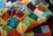 Stuff to Make – Yarn