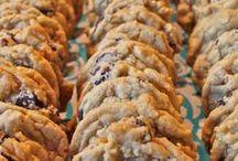 Cookie / by Gwen Cummings