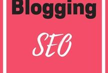 Blogging SEO Tips / Curious about how to do SEO for your blog? Here are the best posts out there filled with SEO tips for your blog! ------------------------------------------------blogging seo tips, blogging search engine optimization, blogging seo marketing, how to use blogging seo