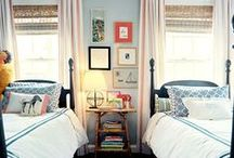 home | boy rooms