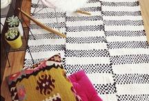 Diy + Crafts / by Jessica Rose of VOL25
