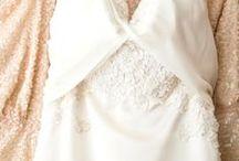 Wedding dresses to make you swoon! / Beautiful bridal wear inspiration, wedding dresses, bridal wear, wedding couture, bridal couture, couture wedding, designer wedding dresses, designer bridal wear.
