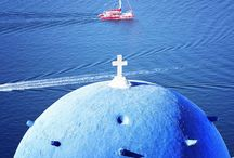 Discover Greece / Discovering  Greece one picture at a time. #travel