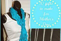 For Moms