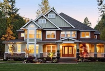 DrEaM hOmE iDeAs...... / by Heather