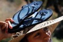 Italienische Sandalen / Handgemachte Sandalen - 100% Made in Italy