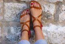 Sandals / Sandals Photos. Shopping link --> www.sandalishop.it