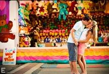 sweets&romance