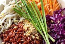 Vegan | Vegetarian Recipes / Vegan | Vegetarian | Meat and Animal Free recipes | Plant Based Recipes
