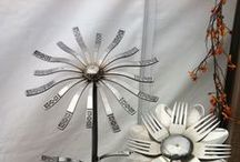 Create with Silverware