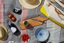 Picnic Love / by Stacy Gillespie