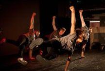 Street Dance / Gorgeous street dance pictures from our super talented roster. Break Dancers & Street Dancers. Contact: +44 (0)208 829 1140 | info@contrabandevents.com | www.contrabandevents.com