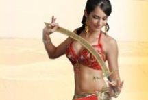 Belly Dancers / Belly Dancers to hire from Contraband International. Lovely ladies! Contact: +44 (0)208 829 1140 | info@contrabandevents.com | www.contrabandevents.com