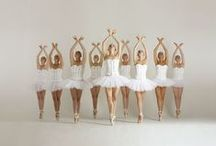 Ballet Dancers / Beautiful Ballet Dancers to hire from Contraband International. Gorgeous! Contact: +44 (0)208 829 1140 | info@contrabandevents.com | www.contrabandevents.com