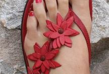 Our most popular Sandals / The most beautiful Sandals photos and appreciated by all of you on pinterest. Repin our sandals :-)