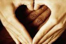 Love is Love / enough said