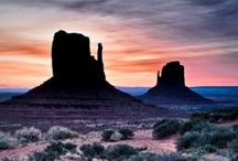 South Western Inspiration / by Stacy Gillespie