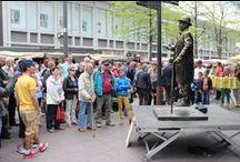 Levitiation / Static man, levitationist. Interesting !!   Contact: +44 (0)208 829 1140 | info@contrabandevents.com | www.contrabandevents.com