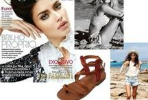 Outfit #sandalishop / Outfit sandals