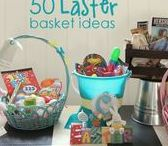 Holiday: Easter / Recipes, Tips, and Ideas for Easter