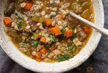 Instant Pot & Slow Cooker Recipes / Recipes for your Instant Pot, Pressure Cooker, and Slow Cooker | Crock-Pot