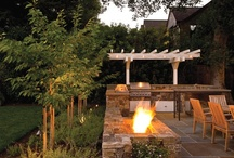 Outdoor Living & Landscaping