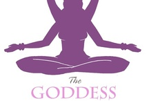 The Goddess Line (Australia) / The GODDESS LINE is a range of aromatherapy based natural perfume oils designed for use during yoga sessions or simply to wear as unique and sensual perfumes. Made entirely of organic oils blended with organic essential oils, they are gentle on the nose and skin, and provide specfic aromatherapy benefits. SHOP THE RANGE: http://iamnaturalstore.com.au/The-Goddess-Line_bymfg_20-4-1.html