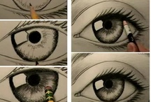 Skills: Art