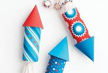Summer / Activities, crafts, and ideas for a fun summer with kids!
