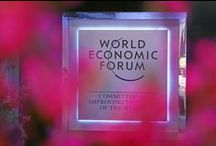 Annual Meeting 2014 / by World Economic Forum