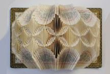 2006 Rijswijk Paper Biennial / Paper Art