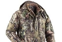 Men's Camo & Hunting Gear / Men's Camo Gear, Hunting Gear for Men, Men's Hunting Jackets, Men's Hunting Boots and more!
