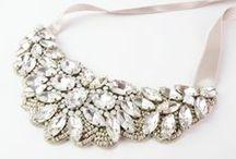 ネックレス / Rose Soleil Jewelryのネックレスコレクション