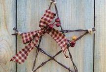 crafts / by Weekend Lake