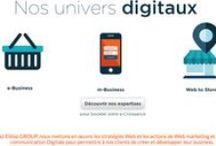 e-Business / e-Commerce