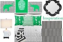 Design Boards / by allaboutvignettes.blogspot.com