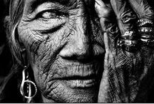 People Of Earth <3 / by Kiana Koeppe