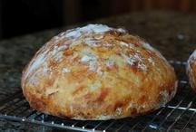 breadies