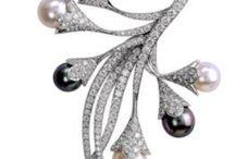 Arte en joyas