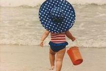 Americana / by Janice Newman