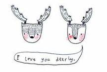 love ♥ love