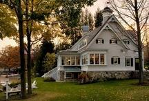 Home - Exteriors